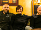 Noi del Tennent's pub & restaurant