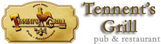 Tennent's Grill – LECCE pub, ristorante, birreria, bisteccheria, paninoteca, Via Taranto, 175 –  ristorante, bruschetteria, birre, panini, Locali a marchio ROAD66 pub, danilo stendardo, insalate, divertimento, musica,  bar , paninoteca , bruschetteria , RISTORANTE , PIZZERIA , PUB , BAR , BIRRERIA , BISTECCHERIA , KARAOKE , DISCO BAR , PANINOTECA , BRUSCHETTERIA , Ristorante , Pizzeria , Pub , Bar , Birreria , Bisteccheria , Karaoke , Disco Bar , Paninoteca , Bruschetteria